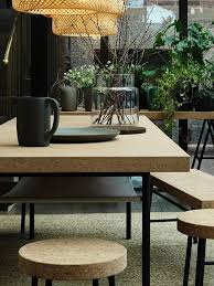 the 25 best ikea dining table ideas on pinterest ikea dinning