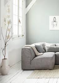 Wohnzimmer Skandinavisch Einrichten Zo Onderscheid Je Jouw Interieur Van Die Van De Buren Pastell
