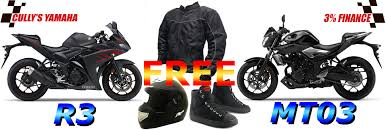 s yamaha boots cully s yamaha perth s platinum dealer and store