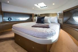 la vie crewed motor yacht charter boatsatsea com