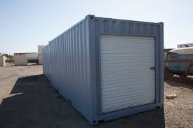 hollister shipping storage containers u2014 midstate containers