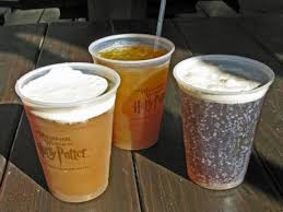 halloween coffee drinks harry potter u0027s butterbeer for halloween fn dish behind the