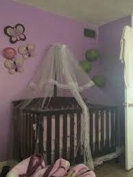 Graco Freeport 4 In 1 Convertible Crib by Cuna Gracco Convertible 4 1 En Excelente Estado Con El Palo Del