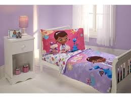 girls bedroom amazing little girls bedroom sets disney toddler