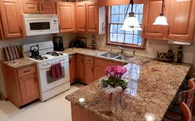 Kitchen Island Granite Countertop Granite Kitchen Island Granite Distributors Quartz Top Marble