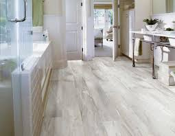 Gray Laminate Flooring Farmhouse Flooring Ideas For Every Room In The House Atta Says