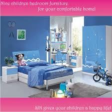 inexpensive kids bedroom sets discount kids bedroom sets awesome cheap children bedroom set