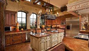 painting kitchen cabinets ideas home renovation kitchen coolest tuscan kitchen design style amazing kitchen