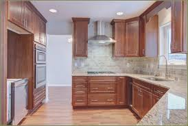 Designing Kitchen Cabinets - kitchen view kitchen cabinets molding style home design top to