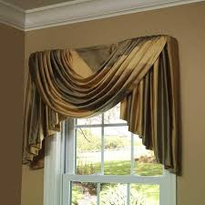 best cheap valance curtains target for living room home love pro