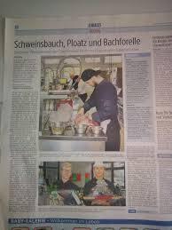 Asklepios Klinik Bad Salzungen Presse U2013 Hotel Und Restaurant Kurhaus Am Burgsee In Bad Salzungen