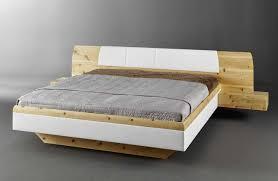 Schlafzimmer Zirbe Zirben Schlafzimmer