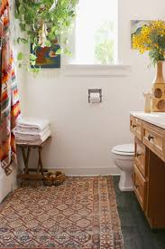 bathrooms decorating ideas 80 ways to decorate a small bathroom shutterfly