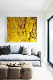 Yellow In Interior Design 112 Best Mellow Yellow Images On Pinterest Room Yellow Houses