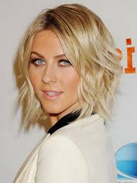 short to medium haircuts to medium hairstyles this ideas can make your hair look nice looking