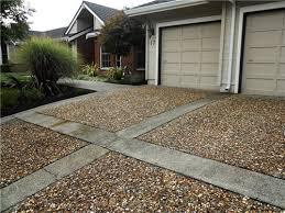 exposed aggregate u0026 sand washed patios u0026 pool decks landscaping