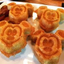 eating gluten free at disney world magic kingdom and resorts i u0027m