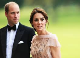 kate middleton was recently rushed to the hospital u2014 get the