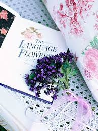 The Language Of Flowers The Language Of Flowers Arrangements With Meaning