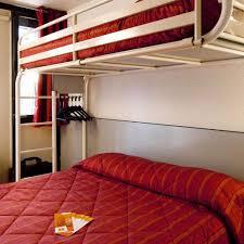 chambre hotel premiere classe premiere classe vous accueille dans restaurant de l hôtel