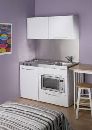 kitchen design inspiring amazing compact kitchen bench top oven