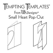 templates u2013 claritystamp