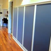 colorgenie color consulting 25 photos u0026 20 reviews interior
