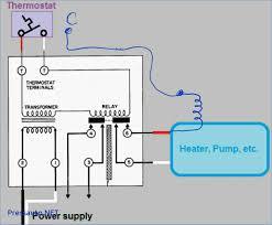 wifi wiring diagram wifi speakers diagram u2022 wiring diagram