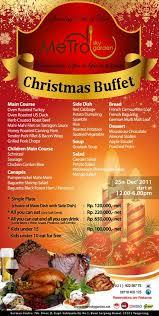 da man u0027s list of christmas 2011 events and parties update da