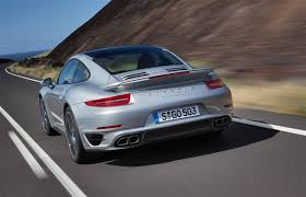 911 porsche cost 2014 porsche 911 turbo and 911 turbo s revealed kelley blue book