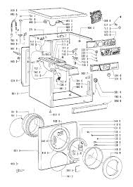 whirlpool awo3631 part list service manual download schematics