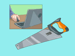 how to succeed at any home improvement project 14 steps