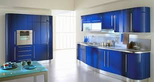 What Are The Best Kitchen Cabinets Butterfly Lacquer Kitchen Cabinets By Fiamberti Modern Kitchen