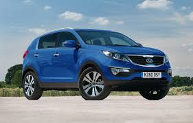 kia amanti 2011 2011 kia sportage first edition 2 0 awd review top speed
