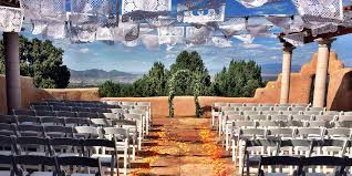 Albuquerque Wedding Venues Compare Prices For Top 47 Private Estate Wedding Venues In New Mexico