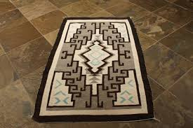 guidelines for buying a navajo rug azadi fine rugs