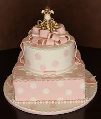 giraffe baby shower cake living room decorating ideas baby shower cakes giraffe