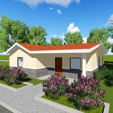 Prefab Cottages California by China Prefab Modern Homes Modular Homes California Prices On