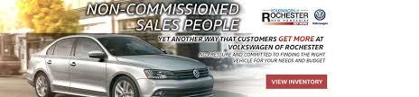 used lexus suv rochester ny volkswagen dealership rochester nh used cars volkswagen of rochester