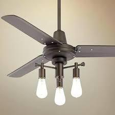 cfl ceiling fan bulbs cfl bulbs for ceiling fans equivalent cfl bulbs ceiling fans yepi club
