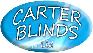 carter blinds the premier blinds u0026 shutters installer in the