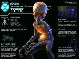 How Many Of These Powerful by 10 Best Xcom Images On Pinterest Enemy Unknown Enemies And Game