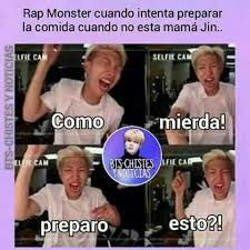 Buenos Memes En Espaã Ol - memes k pop amino