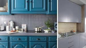 comment repeindre une cuisine comment repeindre un meuble séduisant comment repeindre des meubles