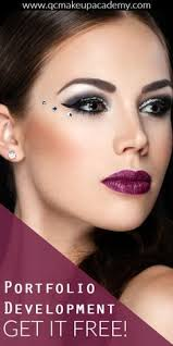 makeup academy online qc makeup academy pro makeup workshop click on the above