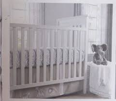 Zebra Nursery Bedding Sets by Grey Zebra Crib Bedding Creative Ideas Of Baby Cribs