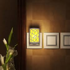 lamp space picture more detailed picture about goeswell smart