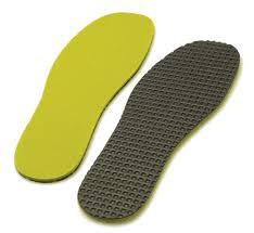 fz7000 boot insole footwear insoles dickies workwear
