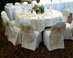 how to make chair sashes chair white chair covers wedding ivory with gold organza sashes