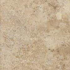 congoleum carefree 18 x 18 floating vinyl tile at menards